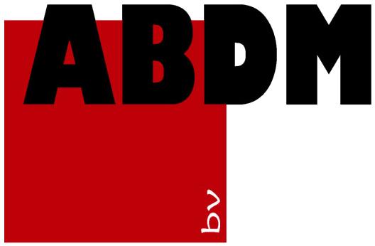 ABDM - Architectuurbureau Dirk Martens